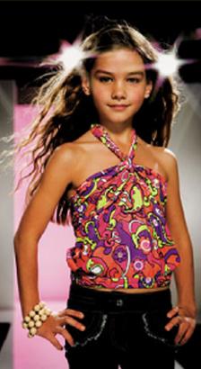 386b18e47e1 Интернет магазин одежды для детей . Mein-Baby - детская одежда из ...