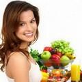 Как сберечь здоровье женщине?