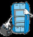 Стоит ли браться за ремонт холодильника своими силами?