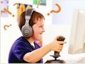 Польза и вред от компьютерных игр для ребенка