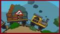 Найдите исполнителей на перевозки грузов по любым направлениям на сайте Юду - быстро и недорого
