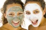 Косметические маски для лица – это эффективные, безопасные уходовые средства с широким спектром действия.