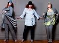 Женская одежда оптом – прекрасно выглядеть сегодня возможно