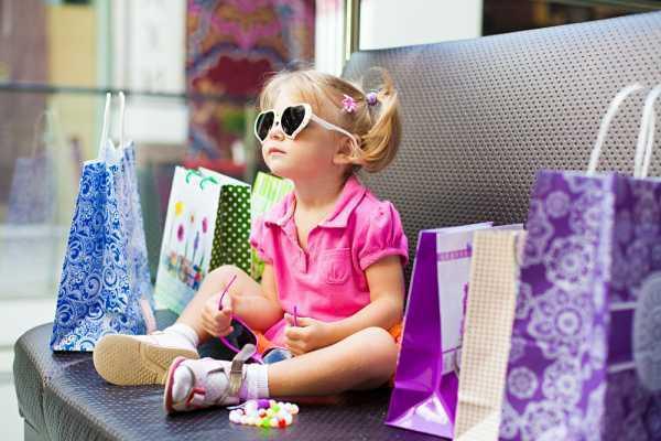 eaa6956c06b Стоит ли покупать детскую одежду в интернете