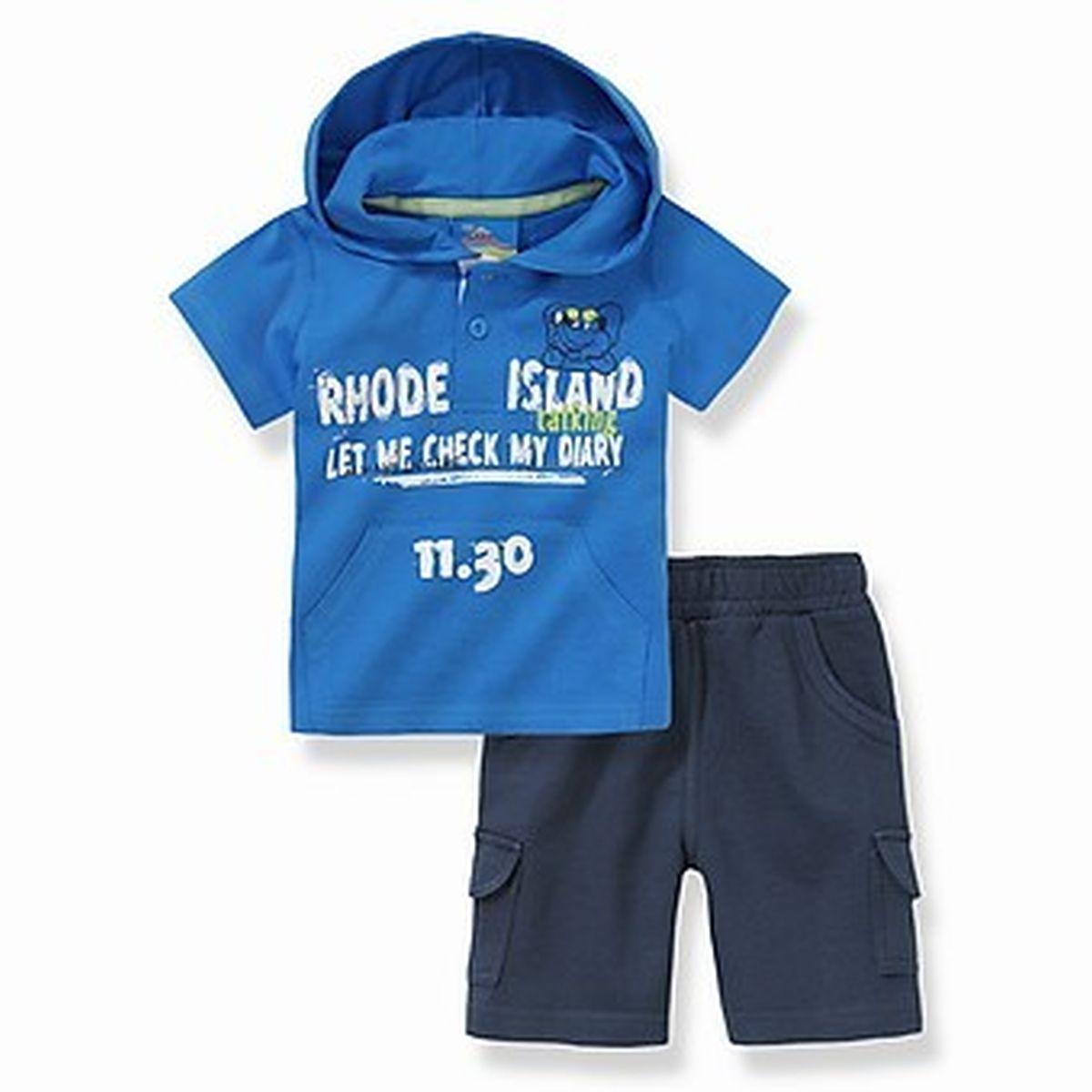 Topolino детская одежда интернет