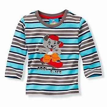 Детская кофта для мальчика ПОД ЗАКАЗ ЗМ332