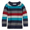 Пуловер. ЗМ3025